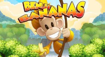 Benji-Bananas-356x195