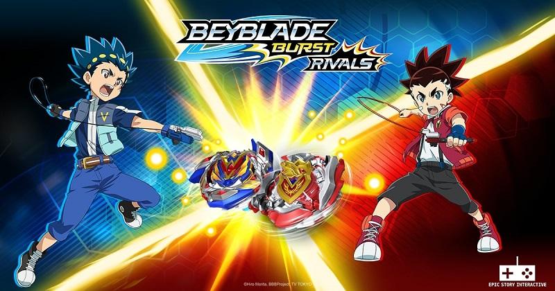 Beyblade-Burst-Rivals-mod