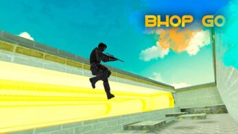 Bhop-GO-347x195