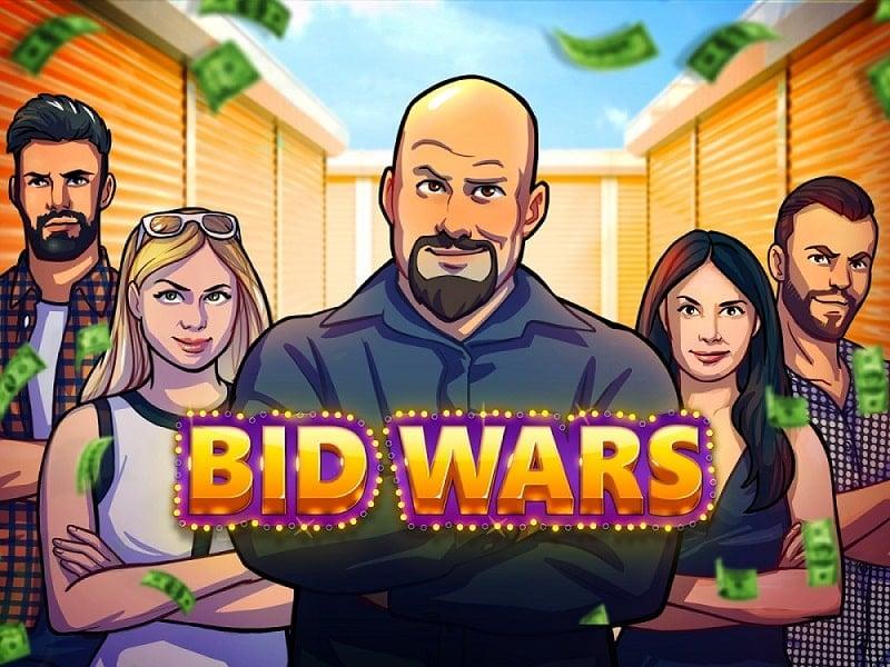 Bid-Wars-Pawn-Empire