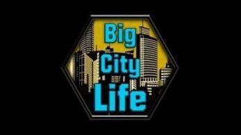 Big-City-Life-mod-apk-347x195