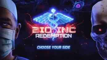 Bio-Inc-Redemption-347x195