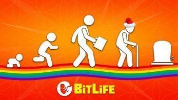 BitLife-347x195