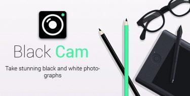 BlackCam-Pro-375x190