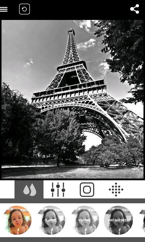 BlackCam Pro mod apk