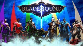 Blade-Bound-347x195