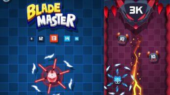 Blade-Master-347x195