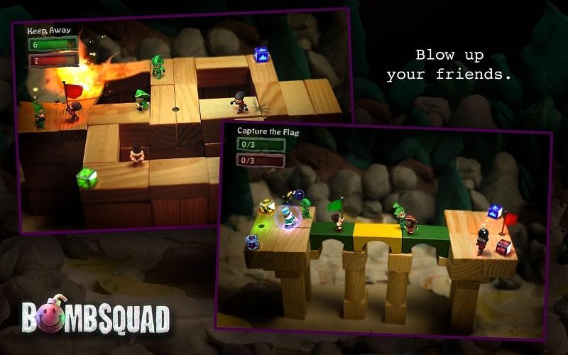 BombSquad-mod-apk