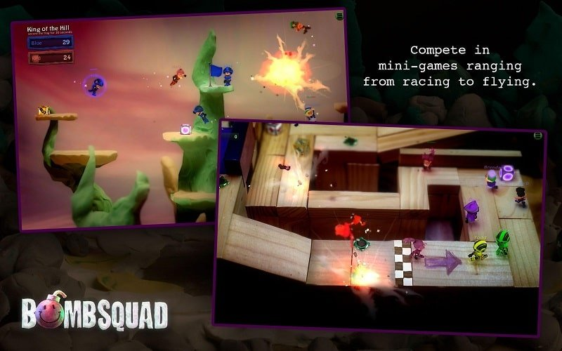 BombSquad-mod-download
