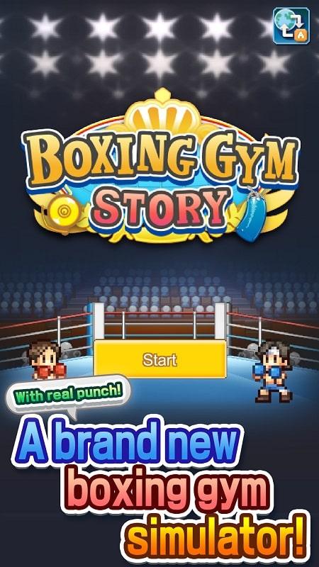 Boxing-Gym-Story-mod-free