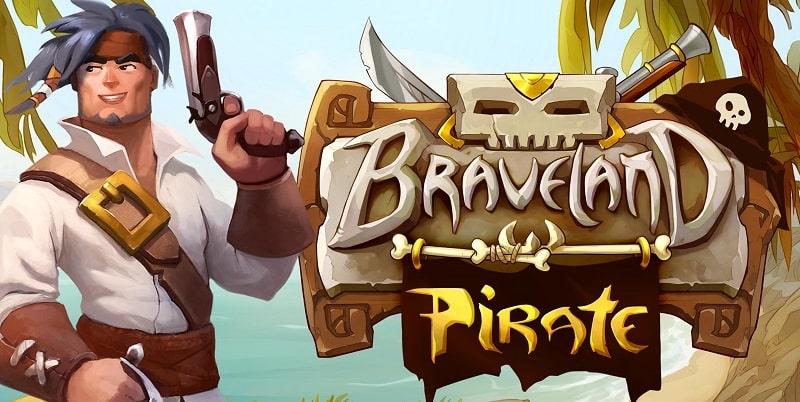Braveland-Pirate-mod