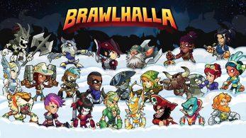 Brawlhalla-347x195