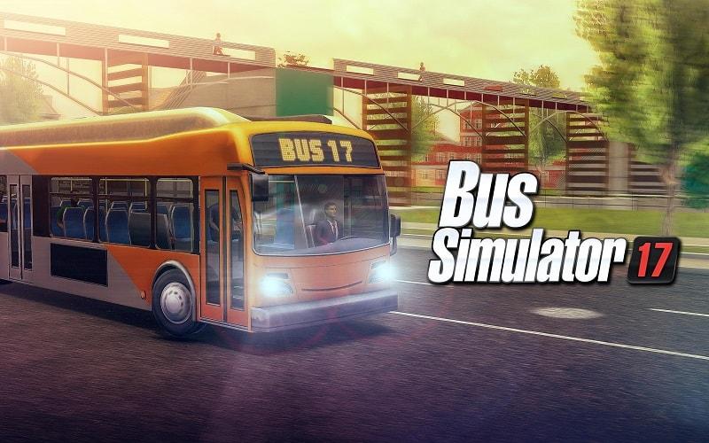 Bus-Simulator-17