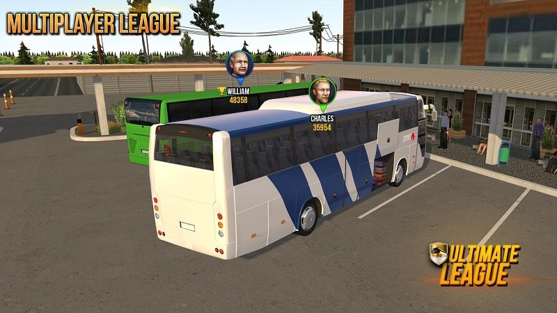 Bus-Simulator-Ultimate-mod-android