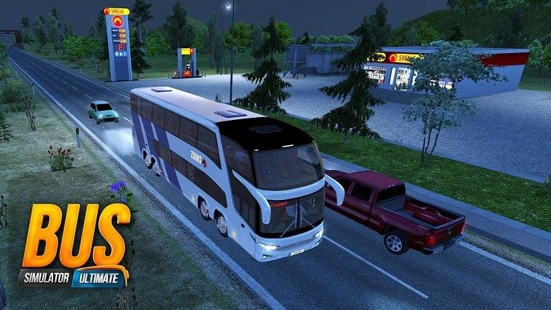 Bus-Simulator-Ultimate-mod-apk
