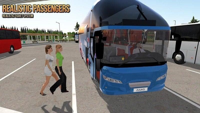 Bus-Simulator-Ultimate-mod-money