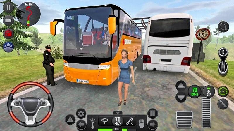 Bus-Simulator-Ultimate-mod