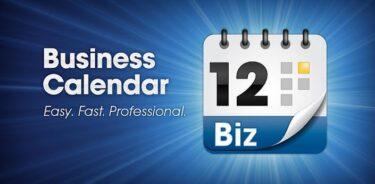 Business-Calendar-2-375x184