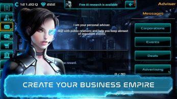 Business-Clicker-347x195