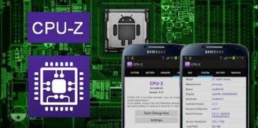 CPU-Z-375x186