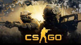 CSGO-Mobile-347x195