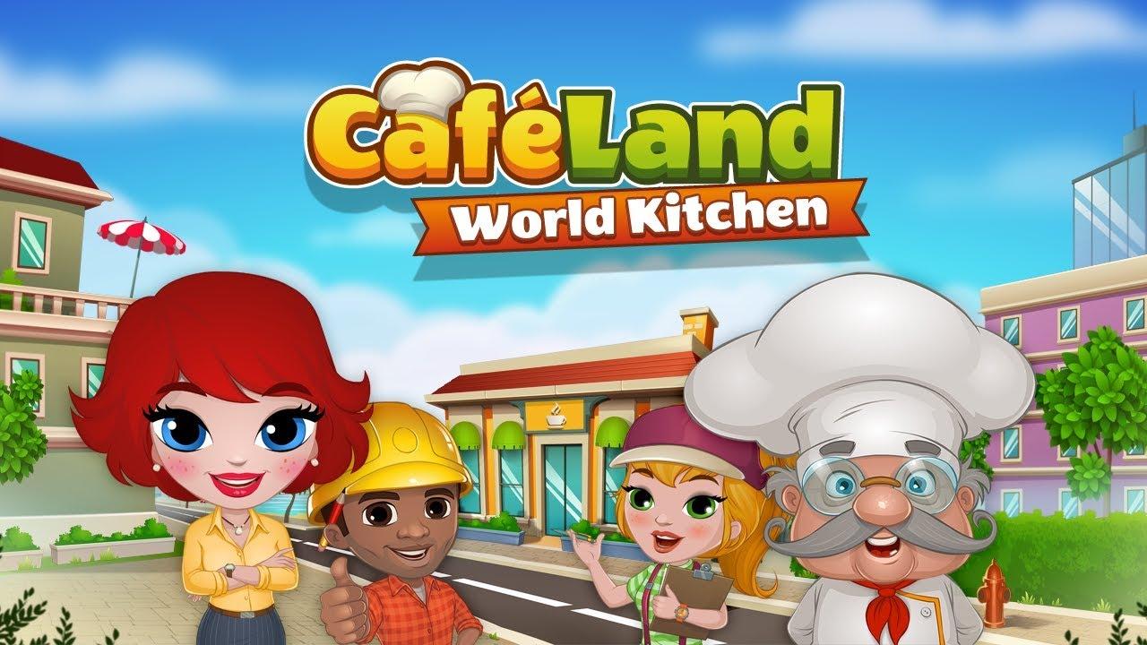 Cafeland-World-Kitchen