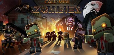 Call-of-Mini-Zombies-375x183