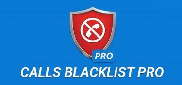 Calls-Blacklist-PRO-375x176
