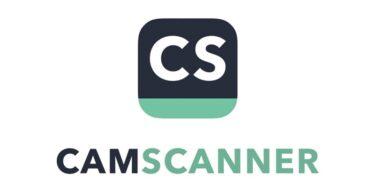 CamScanner-375x188