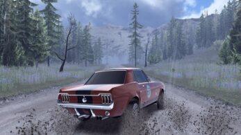 CarX-Rally-347x195
