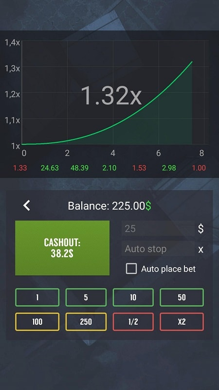 Case Simulator Ultimate mod android