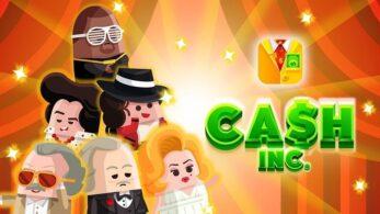 Cash-Inc-347x195