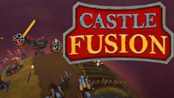 Castle-Fusion-Idle-Clicker-mod-347x195