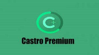 Castro-Premium-348x195