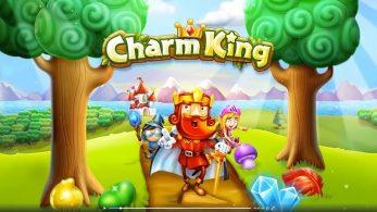 Charm-King-347x195