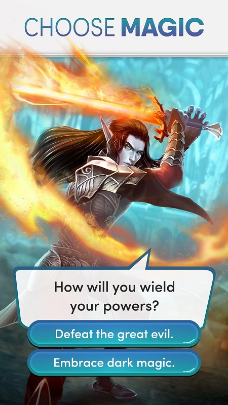 Choices-Stories-You-Play-mod-android