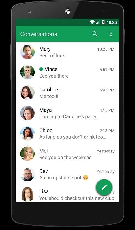 Chomp-SMS-mod