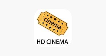 Cinema-HD-371x195
