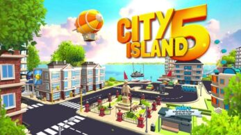 City-Island-5-347x195