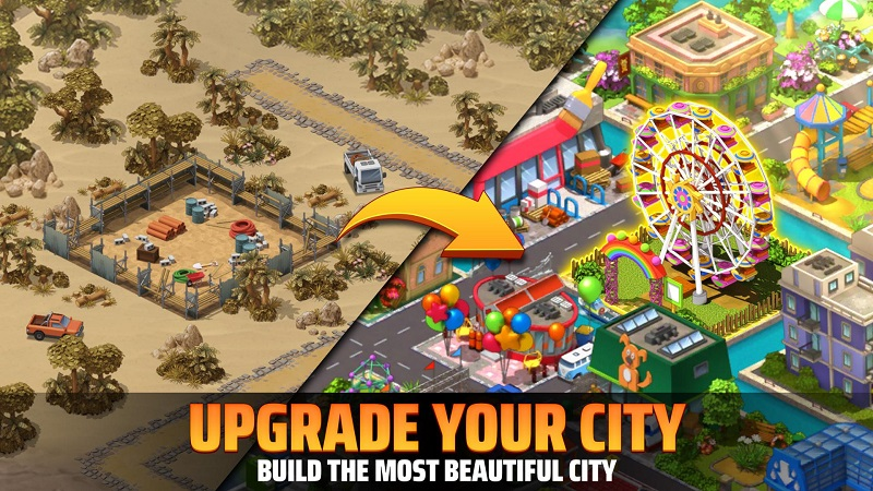 City-Island-5-android