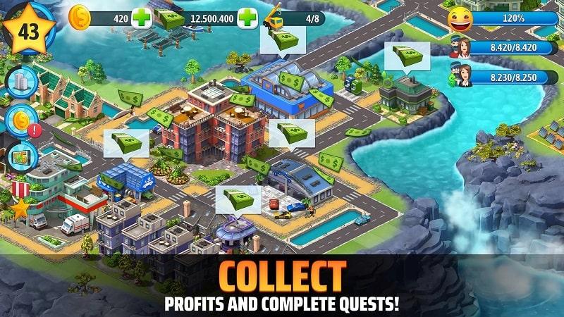 City-Island-5-mod-apk