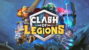 Clash-of-Legions-347x195