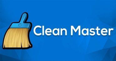 Clean-Master-371x195