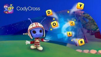 CodyCross-343x195