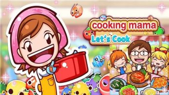 Cooking-Mama-Lets-cook-mod-347x195