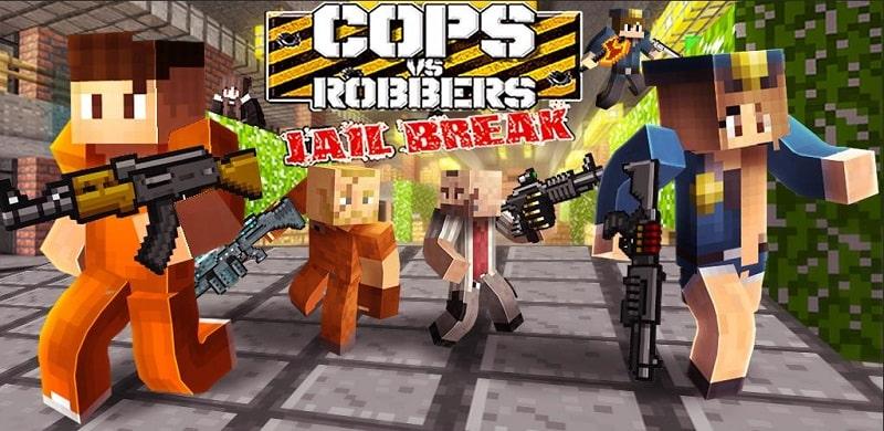CopsVRobbers-mod-apk