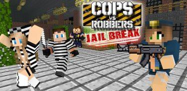 CopsVRobbers1-375x183
