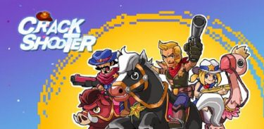 Crack-Shooter-mod-apk-375x183