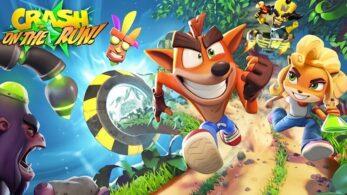 Crash-Bandicoot-347x195