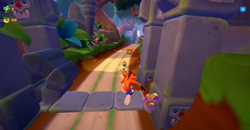 Crash-Bandicoot-mod